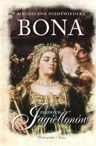ebook Bona