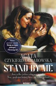 ebook Stand by me