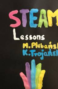 ebook Steam Lessons