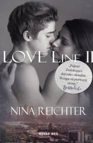 ebook Love Line II
