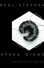 ebook Epoka diamentu - audiobook