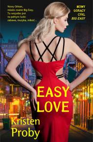 ebook Easy Love