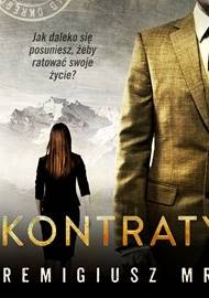 ebook Kontratyp - audiobook