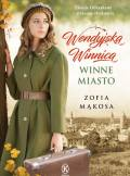 ebook Winne miasto