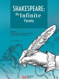 ebook Shakespeare: His Infinite Variety. Second Edition