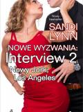 ebook Interview: Nowy Jork, Los Angeles. Nowe wyzwania