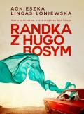ebook Randka z Hugo Bosym