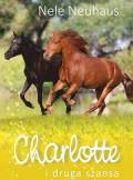 ebook Charlotte i druga szansa
