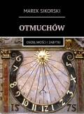 ebook Otmuchów