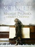 ebook Madame Pylinska i sekret Chopina