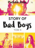 ebook Story of Bad Boys 4