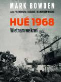 ebook Hue 1968. Wietnam we krwi