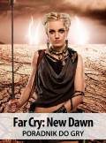 ebook Far Cry New Dawn - poradnik do gry