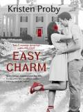 ebook Easy Charm