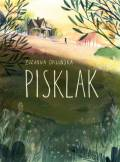 ebook Pisklak