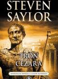 ebook Tron Cezara