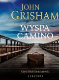 ebook Wyspa Camino - audiobook