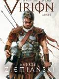 ebook Virion. Adept