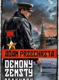 ebook Demony zemsty: Abakumow