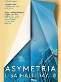 ebook Asymetria