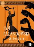 ebook Mitologia - audiobook