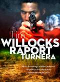 ebook Raport Turnera