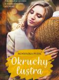 ebook Okruchy lustra