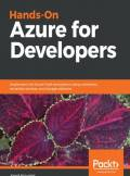 ebook Hands-On Azure for Developers