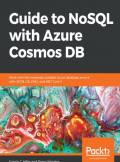 ebook Guide to NoSQL with Azure Cosmos DB