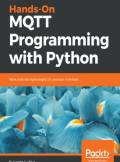 ebook Hands-On MQTT Programming with Python
