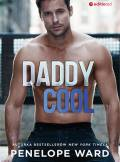 ebook Daddy Cool