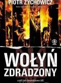 Ebook spacerownik warszawski