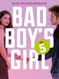 ebook Bad Boy's Girl 5