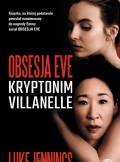 ebook Kryptonim Villanelle