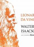 ebook Leonardo da Vinci - audiobook