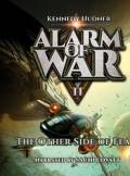 ebook Alarm of War II: The Other Side of Fear - audiobook