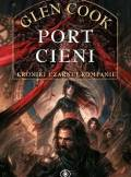 ebook Port Cieni