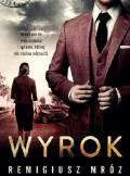 ebook Wyrok