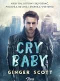 ebook Cry baby