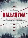 ebook Balladyna