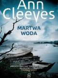 ebook Martwa woda