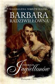 ebook Barbara Radziwiłłówna