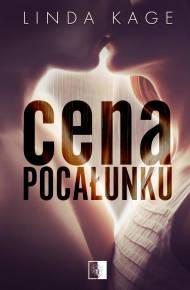 ebook Cena pocałunku