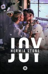 ebook Joy