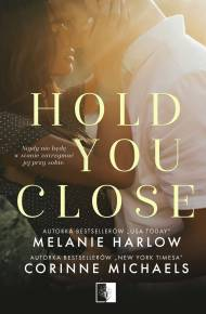 ebook Hold you close