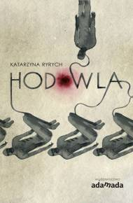 ebook Hodowla