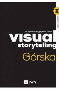ebook Visual Storytelling