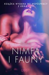 ebook Nimfa i fauny