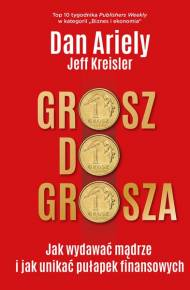 ebook Grosz do grosza