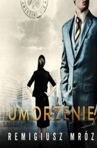 ebook Umorzenie - audiobook